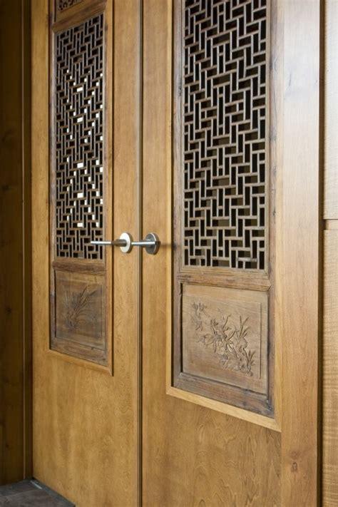 bureau asiatique bureau asiatique screens built into doors
