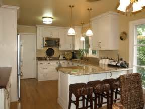 peninsula kitchen ideas the basic designs of peninsula kitchen layout