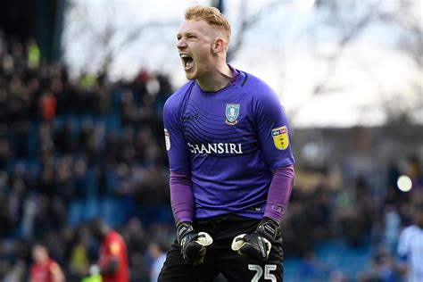 'We're on our way, we're on our way' - Sheffield Wednesday ...