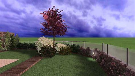 progetto giardino privato progetto per un giardino privato con piscina ottobre