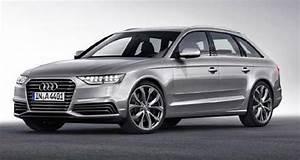 Mandataire Audi : mandataire auto lille jmp automobiles blog ~ Gottalentnigeria.com Avis de Voitures