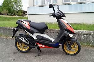 Aprilia Rs 50 Occasion : motorrad occasion kaufen aprilia sr 50 ditech motoshop ziegler schleitheim ~ Maxctalentgroup.com Avis de Voitures