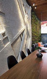 *아테네 커피샵 [ 314 Architecture Studio ] Coffee Shop :: 5osA ...