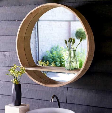 badspiegel rund mit beleuchtung erstaunlich badspiegel rund mit beleuchtung im zusammenhang rund led schminkspiegel uhr