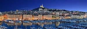Livraison Marseille Nuit : ref 563 33x95 marseille nuit bleu etoile residence court 2 le cabanon du photographe ~ Maxctalentgroup.com Avis de Voitures