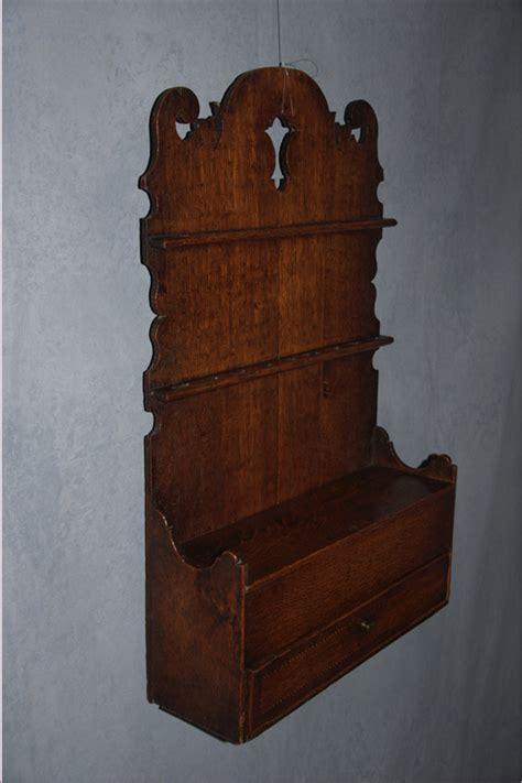 spoon racks antique categories holmes antiques