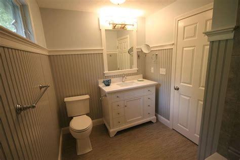 cape cod bathroom design ideas bathroom cape cod bathroom design ideas beautiful on