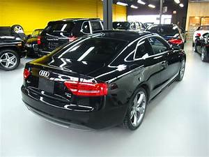 2010 Audi A5 2 0t Quattro S-line 6sp