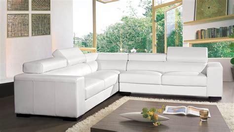 mobilier de canapé d angle canapé idées de