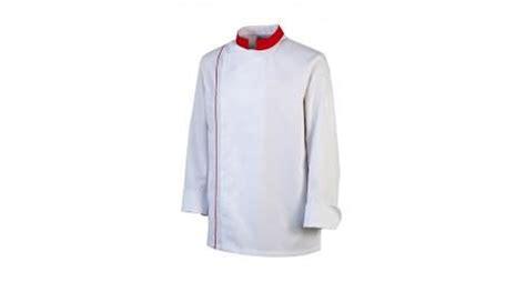molinel cuisine veste de cuisine homme ajik molinel couleurs vetements