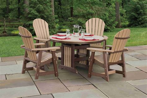 Lawn And Patio Furniture by Lawn Furniture Garden And Patio Furniture Rochester Ny