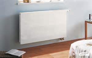 badezimmer einrichtung heiße heizkörper heißes design bad heizkörper wohnraum heizkörper austausch heizkörper und