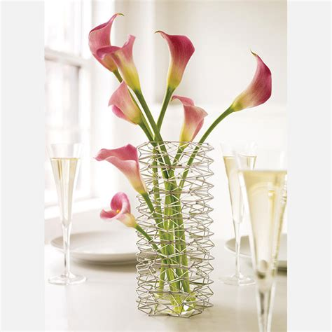 flower vase ideas vase design ideas www pixshark com images galleries with a bite