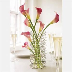 Design Vase : vase design ideas images galleries ~ Pilothousefishingboats.com Haus und Dekorationen