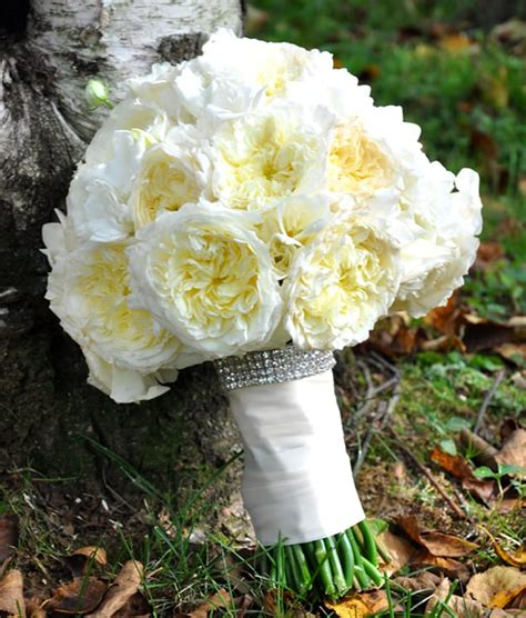 cheap wedding flowers  purchase wholesale