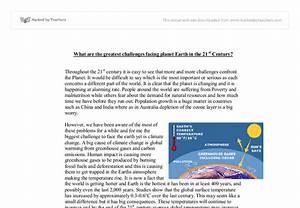 Save earth essay pdf