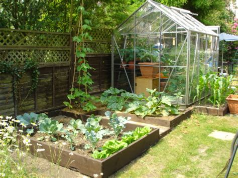 kitchen garden ideas raised bed greenhouse plans floor plans