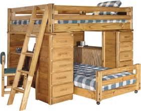 best bunk beds buying cheap bunk beds