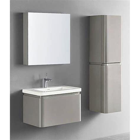 30 Bathroom Vanity by Madeli 30 Quot Bathroom Vanity For Integrated Basin