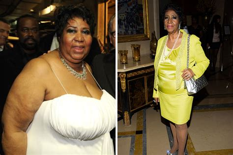 50 shocking celebrity weight loss transformations