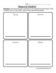 science images worksheets science worksheets