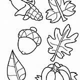 Coloring Harvest Crops Fall Getdrawings Getcolorings sketch template