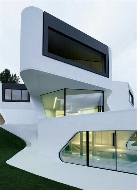 Moderne Häuser Innenarchitektur by Pin Restyle Auf Architecture Architektur