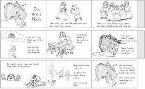 Arche Noah Basteln : zaubereinmaleins designblog schule deutsch noah arche noah und katholischer ~ Yasmunasinghe.com Haus und Dekorationen