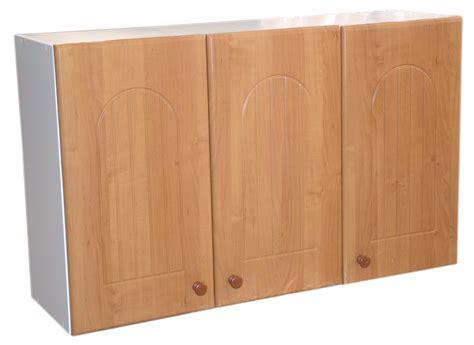 element haut cuisine element de cuisine meuble de cuisine element du0027angle