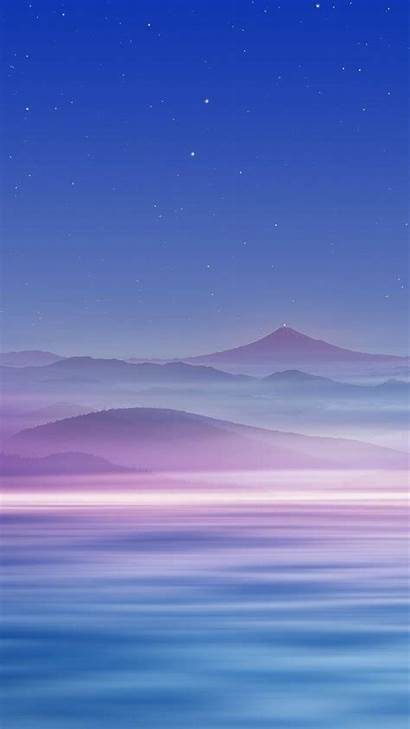 Samsung Galaxy J7 Wallpapers Phone Backgrounds Mountain