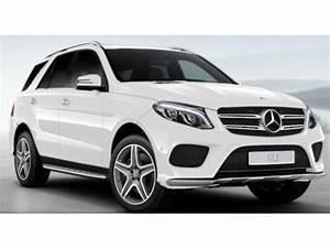 Prix 4x4 Mercedes : mercedes 4x4 prix assurance auto pas cher pour prix 4x4 mercedes neuf mercedes 4x4 ml prix ~ Gottalentnigeria.com Avis de Voitures