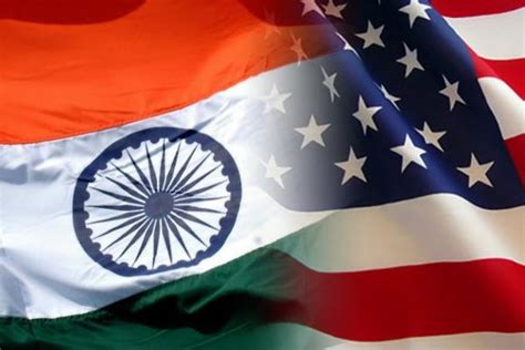 open letter  modi  obama  democratic concerned citizens  india   usa