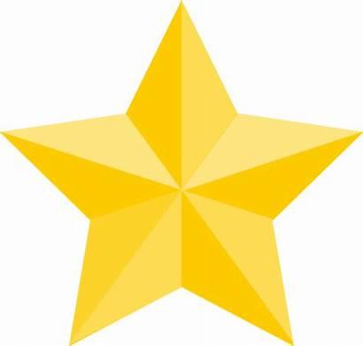 Clipart نجمه صوره Domain I2clipart صفراء مجسمه