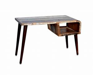 Schreibtisch Shabby Chic Look : shabby chic look schreibtisch aus massivholz tische ~ Lizthompson.info Haus und Dekorationen