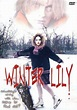 Download Winter Lily movie for iPod/iPhone/iPad in hd ...