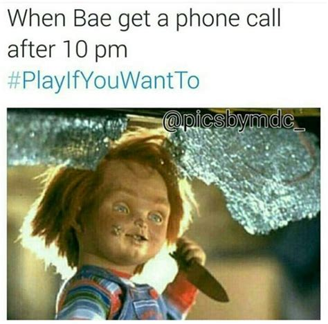 Relationship Memes Funny - 40 funny relationship memes that will crack you up clare k
