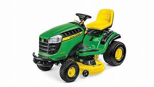 Quality Farm And Country Riding Lawn Mower Parts