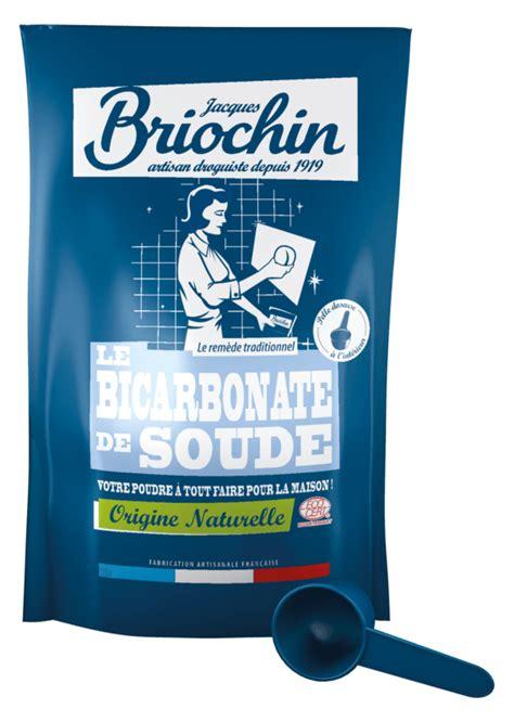 bicarbonate de soude dans la cuisine bicarbonate de soude