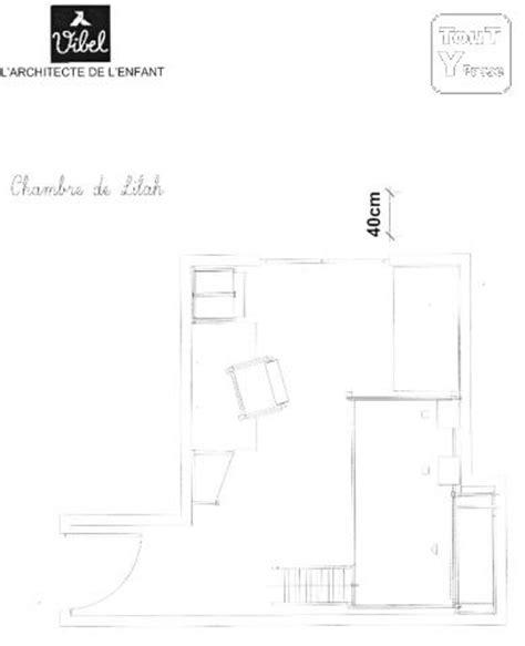 bureau vibel ensemble chambre à coucher fille vibel lit bibliothèque