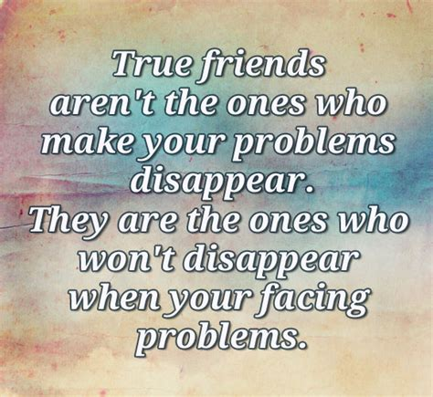 True Friend Quotes Friendship Quotes And Sayings Www Pixshark Images
