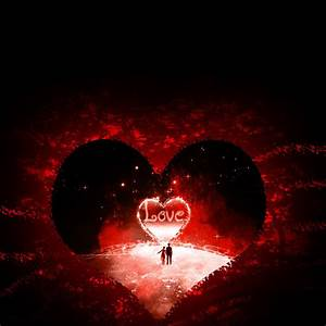 Best Love Wallpaper Collection For Free Download