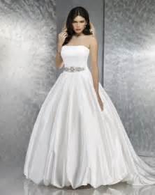 cheap white wedding dresses white cheap strapless princess wedding dress sang maestro