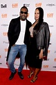 Idris Elba and Sabrina Dhowre's Cutest Pictures | POPSUGAR ...