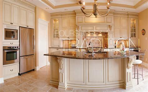 armoir cuisine fabricant d armoires de cuisines et salles de bain