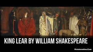 Top 10 Most Famous & Best William Shakespeare Plays