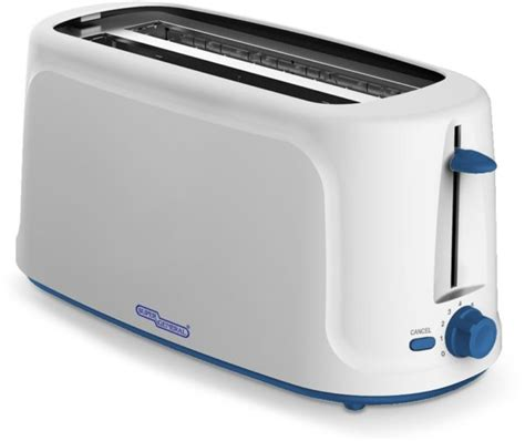 Bread Toaster Price by Buy General Bread Toaster Sgt840d Price