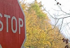 Panneau Stop Paris : l unique panneau stop de paris ~ Melissatoandfro.com Idées de Décoration