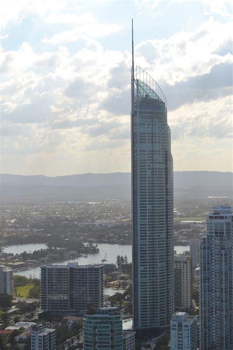 Q1 Image by Q1 Building