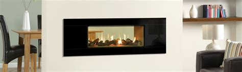 gas surrounds built in gas fires stovax gazco