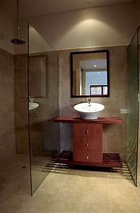 90, Best, Compact, Ensuite, Bathroom, Renovation, Ideas, Images